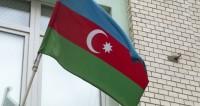 Кандидатам в президенты Азербайджана выделят бесплатное эфирное время