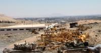 Минобороны: Восточную Гуту покинули уже более 300 сирийцев