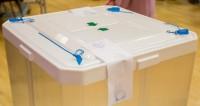 В Кишиневе на выборах мэра свои голоса отдали уже 160 тысяч избирателей