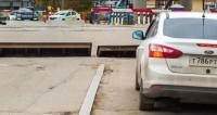 Штраф за нарушение правил проезда через переезды вырастет в пять раз