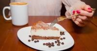 Феназепамный чизкейк: россиянка попыталась убить знакомую десертом