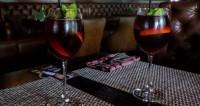 Сети ресторанов запретили регистрацию торговой марки со словом «мафия»