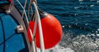 У берегов Греции утонули 15 мигрантов, в том числе пятеро детей
