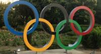 Талисманами Олимпиады-2020 выбраны фигурки в стиле японского аниме