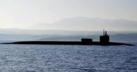 Тайна на дне океана: 50 лет гибели советской подлодки К-129
