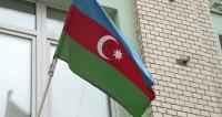 За выборами в Азербайджане проследят более 300 международных наблюдателей
