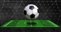 Жеребьевка четвертьфинала ЛЧ: «Ювентус» сразится с «Реалом»