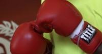 В Канаде боксер впал в кому после нокаута и умер