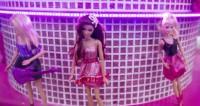 «Живой Кен» намерен найти свою Барби в России