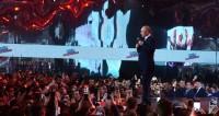 Волонтеры победы: доверенные лица Путина поздравили его с переизбранием