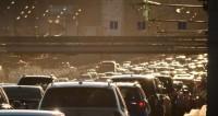 Аккуратным водителям будут продлевать права автоматически