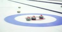 Керлингистки РФ проиграли Швеции на чемпионате мира