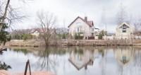 Колядки и белорусская кухня: деревня Озерцо принимает гостей