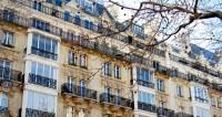 Названы города ближнего Подмосковья с самым дорогим жильем