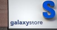 Стоимость Samsung Galaxy A7 упала ниже психологической отметки
