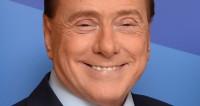 Берлускони поддержит своего политического соперника