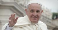 Папа Римский отверг существование ада