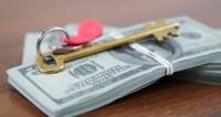 В Москве количество выданных ипотечных кредитов за год выросло на 82%