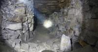 Корреспонденты «МИРа» проникли в неизведанную пещеру