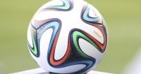 Сборная Армении по футболу начала готовиться к Лиге наций УЕФА