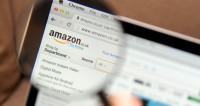 Amazon научила голосового помощника Alexa помогать без слов
