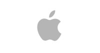 СМИ: Apple работает над собственными MicroLED-дисплеями
