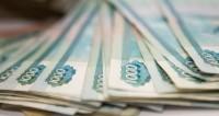Средняя зарплата преподавателей вузов выросла на 9000 рублей