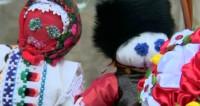 В Молдове отмечают первый день весны – Мэрцишор