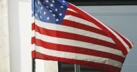 Вашингтон приостановил введение торговых пошлин для партнеров США