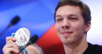 Дмитрий Соловьев: Автомобиль – большая награда за все, что мы проделали