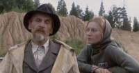 Сериал «Жить сначала» на телеканале «МИР»: как выжить в жерновах ГУЛАГа?