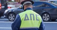 На улицы российских городов вышли «цветочные патрули»