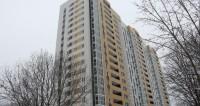 Жилищный вопрос в России: реновация и ипотека