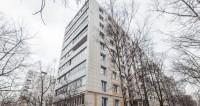 В феврале рынок ипотеки России поставил рекорд