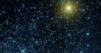 Туристический космический корабль Virgin Galactic успешно протестирован