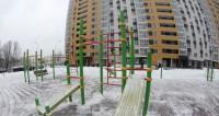 Жилье по программе реновации вскоре могут получить жители запада Москвы