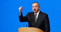 Курс на инклюзивное общество: открылся 6-й Глобальный бакинский форум
