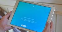 Twitter хочет запретить рекламу криптовалют