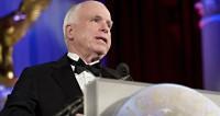 Джон Маккейн может уйти из Конгресса США