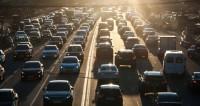 Собянин: Москва – лидер в Европе по числу машин каршеринга