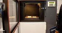 В Австралии начнут печатать взрывчатые вещества на 3D-принтере