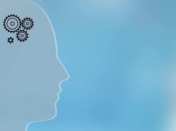 Найден способ загрузить память человека в облако