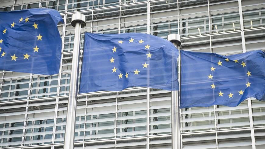 Евросоюз продлил антироссийские санкции до 15 сентября