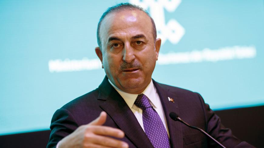 Чавушоглу: Отношения Анкары и Вашингтона близки к разрыву