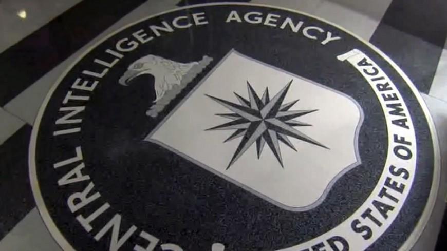 Директором ЦРУ США впервые в истории стала женщина