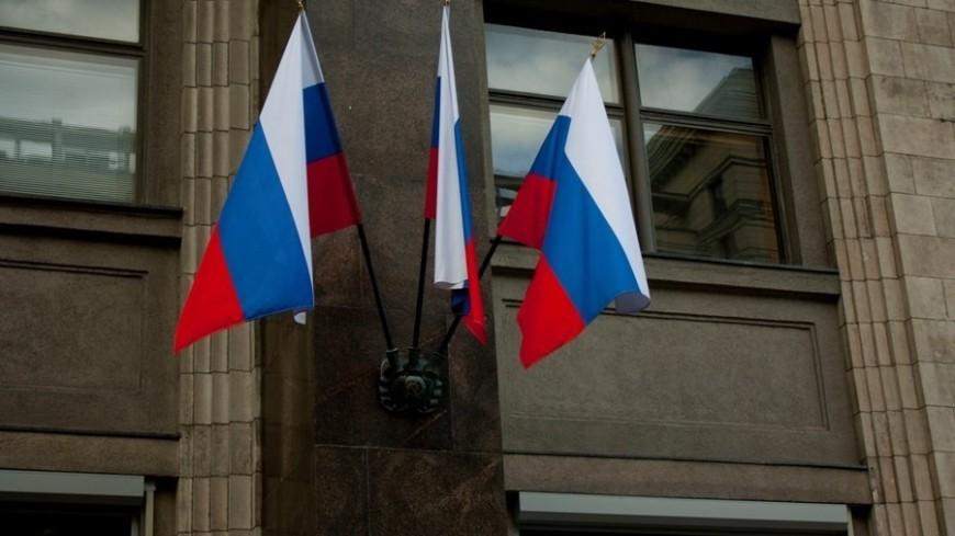 Москва уличила Лондон в лицемерии после отказа в информации о состоянии Скрипаля