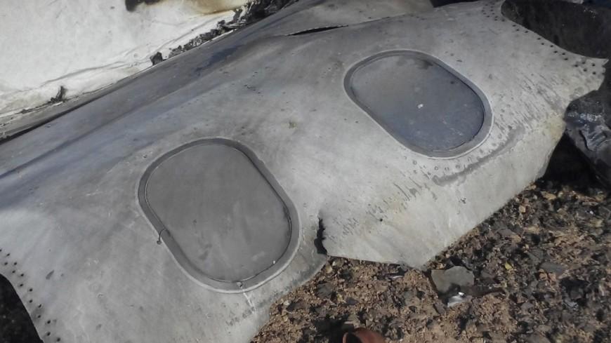На Кубе найден второй бортовой самописец разбившегося Boeing 737