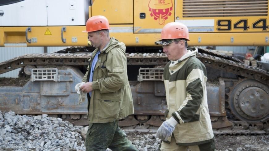 Nokia создала «умную» куртку для представителей опасных профессий