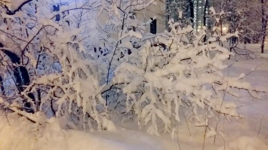 Улицы Владивостока превратились в каток