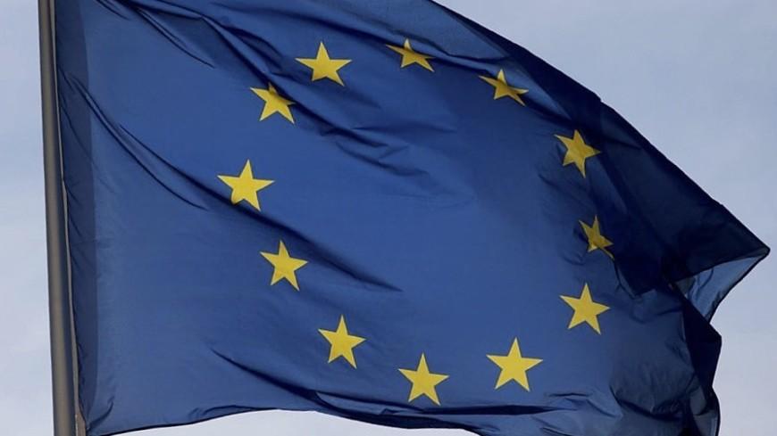 Еврокомиссия подала в суд на шесть стран за порчу воздуха